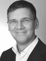 Beraterspezialist für Heilberufler KOCK+VOESTE gibt Seminar für Steuerberater