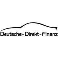 Deutsche-Direkt-Finanz überzeugt mit zeitgemäßen Finanzierungsprodukten