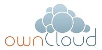 ownCloud sichert sich 2,5 Millionen US Dollar für weiteres Wachstum