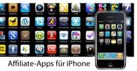 Marktüberblick: 35 Android-Apps für Affiliates