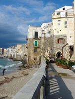 Sizilien erleben