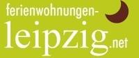 Ferienwohnungen in Leipzig - erweiterte Kapazitäten