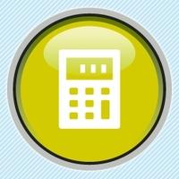 Stromkosten steigen ab Januar bis zu 20 Prozent