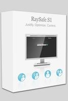 RSNA 2012: Unfors RaySafe mit umfassendem Lösungspaket für die Röntgenkammer