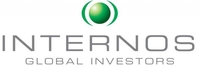 Internos erwartet Verschiebungen im Anlageverhalten Institutioneller Investoren zugunsten Immobilien-Investments