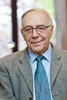 Rechtswissenschaftler Christian Joerges kommt an die Hertie School