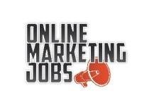 Karriere im Online-Marketing: Fachkräftemangel sorgt für gute Gehälter