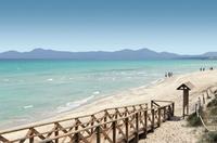 Silvesterreise Mallorca mit Sport und Party -   auch für Alleinreisende