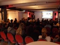 Rückblick auf einen gelungenen Marketing- und Publishing-Workshop der UMP Utesch Media Processing GmbH