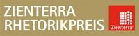 """Der Gewinner des Zienterra® Rhetorikpreises 2012 steht fest.  Thema: """"Zukunft aktiv gestalten"""""""