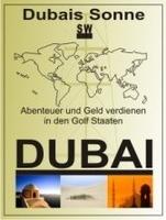 Arbeiten im Ausland - Jobs in Dubai