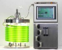 xCubio Photobioreaktor