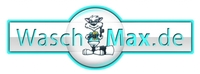 TOTAL - Lotuswäsche 2.0 auf WaschMax.de