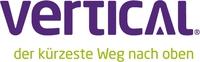 vertical - IT Infrastruktur Lösungen für Unternehmen in Frankfurt, Eschborn und Rhein-Main-Gebiet