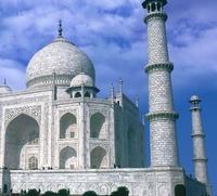 Neue Sensation in Dubai: Weltgrößtes Kaufhaus und Taj Mahal-Nachbau in Planung