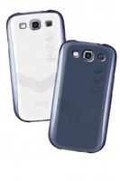 Pong Research präsentiert sein neuestes Case für das Samsung Galaxy S III