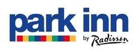 Rezidor kündigt neues Park Inn by Radisson Zalakaros in Ungarn an