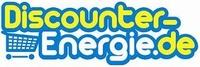 DISCOUNTER-ENERGIE mit neuem Kundenbereich auf der Website