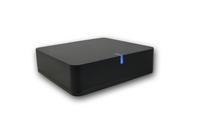 Neueste Bluetooth® Technologie für exzellente Musikübertragung