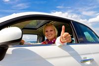 Auto-Kredit: Mit der SWK Bank den PKW noch günstiger finanzieren