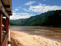 SunTrips erweitert Laos-Programm