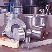 Drahtwerk Elisental plant und produziert mit abas-Business-Software