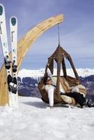 Wintersport mit Fürstenservice