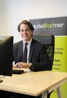 HotelPartner GmbH kooperiert mit Hotline Group GmbH