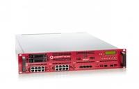 High-Performance und optimale Skalierbarkeit: gateprotect präsentiert neue Hardware der GPZ-Serie