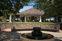 Entspannen im Herzen einer Kaffeeplantage: Das MesaStila ist ein exklusiver Rückzugsort für Erholungssuchende in Zentraljava