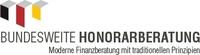 Die Bundesweite Honorarberatung präsentiert neue Services