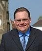 Rechtsanwalt Matthias Kreusel setzt einen neuen Schwerpunkt im Verfassungsrecht