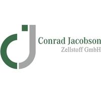 CJ ZELLSTOFF - Conrad Jacobson Zellstoff GmbH