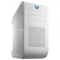 Caseking exklusiv: BitFenix Survivor Midi-Tower - weiß  - Sonderedition des Klassikers mit USB 3.0, Tragegriff und einzigartigem Design