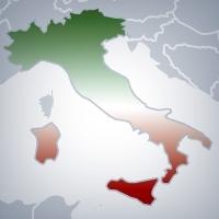 prudsys RDE erfolgreich im italienischen Markt