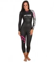 Originelles Weihnachtsgeschenk für Sportler: Neoprenanzug für alle Hobby-Schwimmer