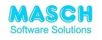CM Studio .ECM-SERVER 2013 von MASCH Software Solutions