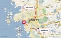 Personalisierte Karten nahtlos in Dokumente integrieren: GMC Inspire jetzt mit direkter Anbindung an locr maps