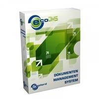 ecoDMS Plugins jetzt für Thunderbird, OpenOffice & LibreOffice