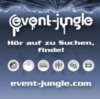 event-jungle.com