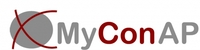MyConAP präsentiert neuen Webauftritt