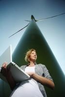Berufsbegleitendes Fernstudium zum Energieinformatiker