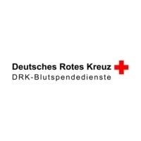 Internationaler Tag des Ehrenamtes - DRK-Blutspendedienste würdigen Engagement der freiwilligen Helferinnen und Helfer