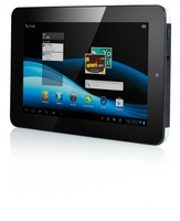 """TOUCHLET Tablet-PC X10.mini mit Android4.0, 7""""-Touchscreen"""