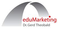 Seminare von eduMarketing  Weiterbildung für die Bildungsbranche