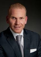 Martin Limbeck: Angeln, jagen und Verkaufen!