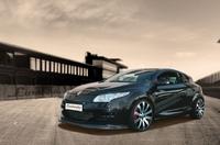Essen Motorshow mit ELIA Weltpremieren für Renault und Dacia