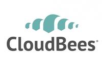 CloudBees Services Partnerprogramm bringt Anwendungsentwicklung auf gemeinsamen Nenner