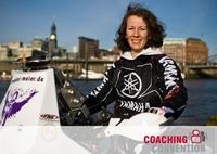 Durch die Wüste -  als Frau bei härtesten Rallye der Welt