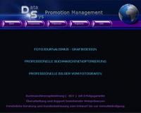 Professionelle Suchmaschinenoptimierung von Datasys Promotion Management